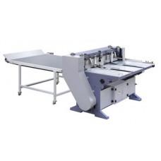 Машина для раскройки картона KL 1300
