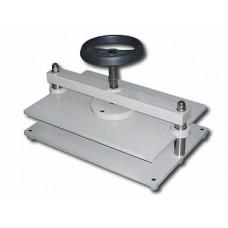 Обжимной пресс HBP-460 механический