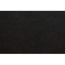 """Твердые обложки с покрытием """"ткань"""" Opus Classic Slim A4 304x212 мм черные 10 пар"""