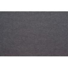 """Твердые обложки с покрытием """"ткань"""" Opus Classic Slim A4 304x212 мм серые  10 пар"""