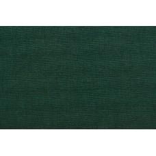 """Твердые обложки с покрытием """"ткань"""" Opus Classic Slim A4 304x212 мм зеленые 10 пар"""