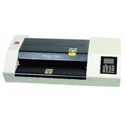 Ламинатор Pingda PDA3-336 HL