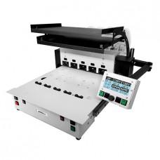 Аппликатор пластиковых карт Printellect RE-1708
