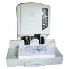 Архивная переплетная система АПС 500 П (830)