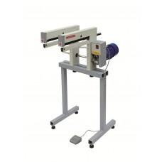 Промышленный степлер для гофротары K-8 II