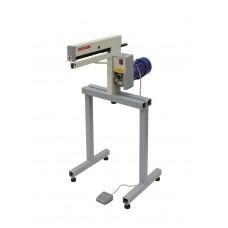 Промышленный степлер для гофротары K-8 I