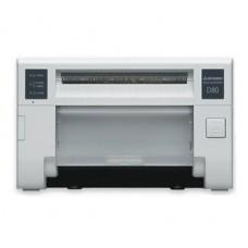 Принтер Mitsubishi CP-D 80 DW