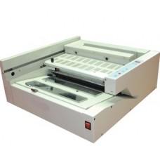 Термоклеевая машина Bulros GB-6210