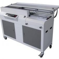 Термоклеевая машина Bulros 50A +