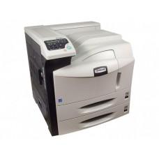 Принтер Kyocera ECOSYS FS9530dn