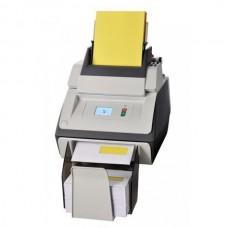 Конвертовальная система Neopost DS-35