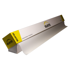 Дизайнерская плёнка STM 70 WPS (белая)