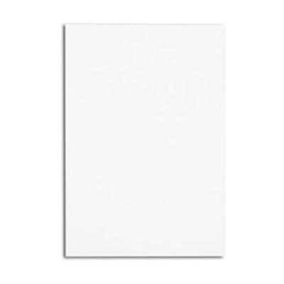 Бумага под форзац O.LINER SA standart white A4 297x210 120g/m2 (100шт)