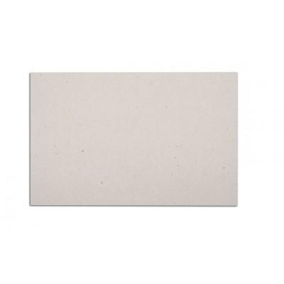 Картонка 2,2мм Портретный формат А4 303*198  /100шт. 50пар / O.greyBOARD 2,2mm A4  303*198