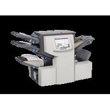 Конвертовальная машина Hefter SI 4250