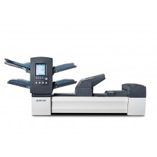 Конвертовальная система Hefter SI 5250
