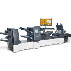 Конвертовальная система Hefter SI 5450