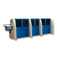 Автоматическая кашировальная  машина Roby 1800 XL Lining