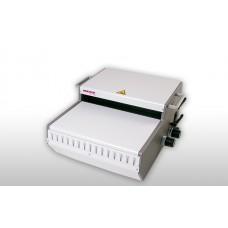 Обжимное устройство RENZ ECL 360