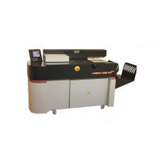 Термоклеевая машина Rigo Lamibind 2000 EVA