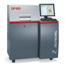 COM-система Zeutschel OP 800