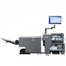 Брошюровочный комплекс Duplo DIGITAL System 2200