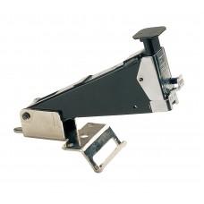 Швейная головка Rapid R252/106Е для кольцевых петель