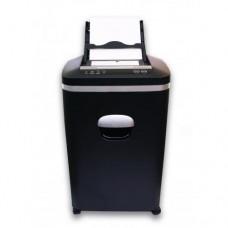 Шредер (уничтожитель документов) Office Kit SA80 (2х10) с автоподачей