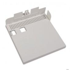 Стол монтажный для сборки фотокниг 230 мм х 230 мм