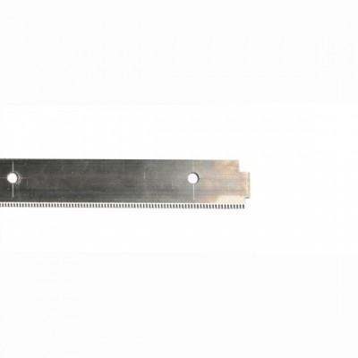 Нож для перфорации Multicrease 30