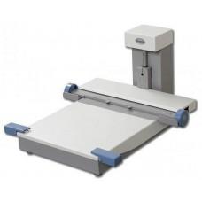 Книгосборочный аппарат Fastbind FotoMount F42