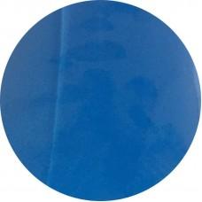 Фольга тоннер-чувствительная Голубой металлик №08 30м х 20,3см