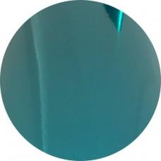 Фольга тоннер-чувствительная Бирюза металлик № 09 30м х 20,3см