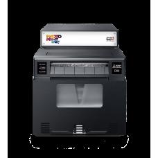 Принтер Smart D90RT