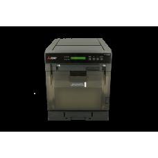 Принтер Mitsubishi CP-W5000DW