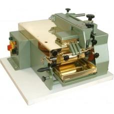Клеемазательная машина CORONEL 60