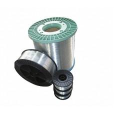 Проволока для проволокошвейных машин BOSTITCH  0.9X0.6 мм прямоугольная 2.25 кг
