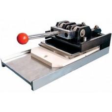 Вырубщик для значков Vektor Multisheets Cutter d-25/37/56/75мм