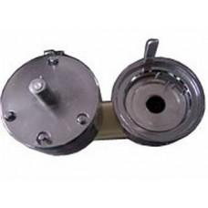 Сменная насадка Bulros M-25
