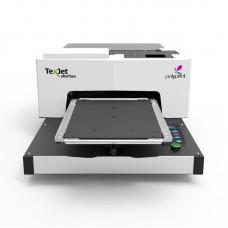 Текстильный принтер Polyprint TexJet shortee
