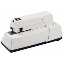 Степлер Rapid R90EC