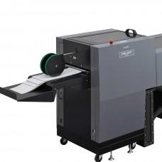 Триммер DBM-600T