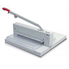 Резак для бумаги гильотинный Ideal 4300