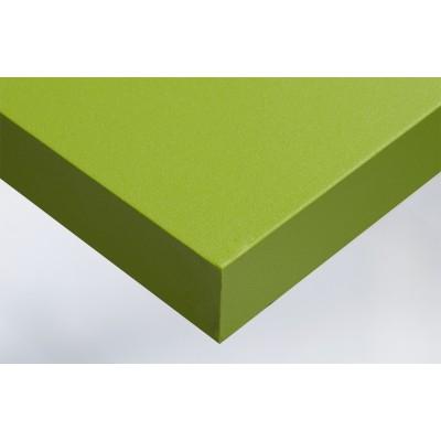 Интерьерная плёнка M5 poison green