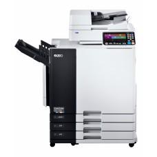 Принтер Riso ComColor GD 7330