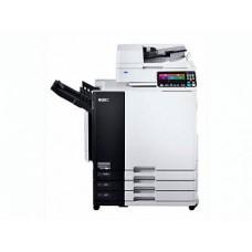 Принтер Riso ComColor GD 9630