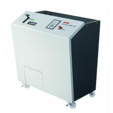 Шредер (уничтожитель жестких дисков) HSM StoreEx HDS 150 40mm