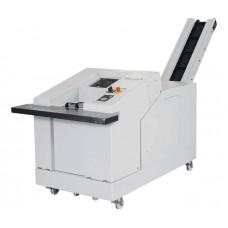 Шредер (уничтожитель жестких дисков) HSM StoreEx HDS 230 20x40-50