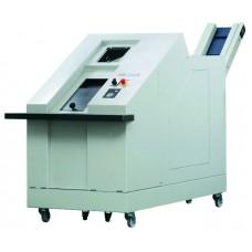 Шредер (уничтожитель жестких дисков) HSM StoreEx HDS 230 11,5x26