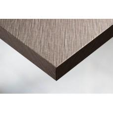 Интерьерная плёнка T12 тёмно-серая матовая ткань
